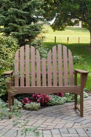 Cedar Patio Furniture Sets - patio cedar patio furniture plans rectangular patio furniture