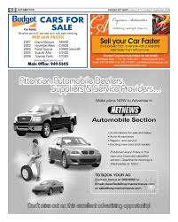 car for sale from cayman net news