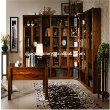 bookcase with glass door and drawers bookcase with glass door and