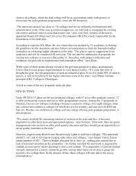 Clerk Job Description Resume 100 Material Handler Resume Samples Google Resume Tips
