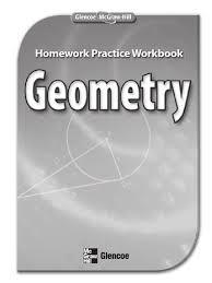 geohwp 2 pdf area triangle