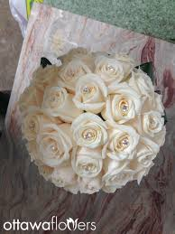 Wedding Flowers Ottawa The 25 Best Ottawa Flowers Ideas On Pinterest