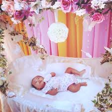 photo south indian baby shower decorations baby shower elmo