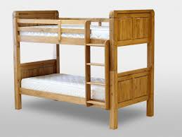 Wooden Loft Bed Plans by Bunk Bed Plans Simple Shaped Bunk Bed Plans Bed Plans Diy