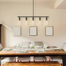 dining room table lighting fixtures dining room light fixtures wayfair