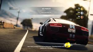 Audi R8 Upgrades - need for speed rivals i fully upgraded audi r8 v10 plus i top