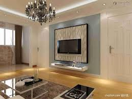 wall designs ideas gypsum design ideas android apps on google play