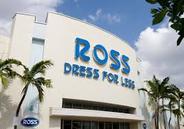 ross black friday sale hours ross dress for less dolphin mall