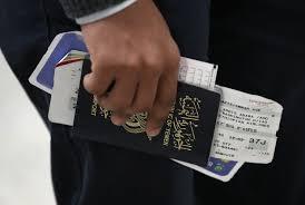 Washington travel documents images Trump 39 s new travel ban explained cond nast traveler jpg
