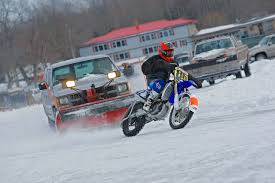 snow motocross bike motocross action magazine one photo u0026 one story by john basher