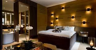 Bedroom Design Awards The European Hotel Design Awards Announces Its 2014 Winners