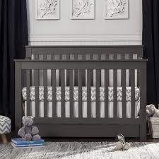 Convertible Crib To Toddler Bed by Davinci Piedmont 4 In 1 Convertible Crib With Toddler Bed