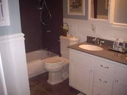wainscoting bathroom ideas bathroom magnificent wainscoting small bathroom images ideas