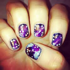 galaxy nails jemm frances says so