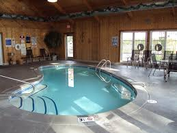 poncho u0027s pond indoor pool