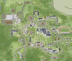 st map parking map parking at st olaf