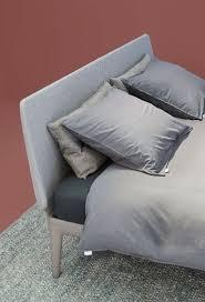 bed habits hoofdborden 35 best bedden images on pinterest bedroom bedrooms and sleep tight