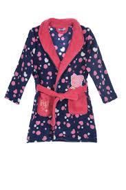 robe de chambre douce robe de chambre très douce fille peppa pig 17 99