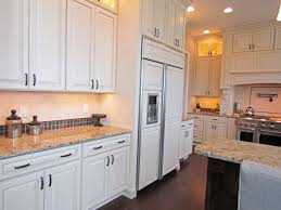 7 kitchen remodeling trends in 2017 harrisburg kitchen u0026 bath