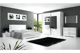 design de chambre à coucher design de chambre a coucher chambre design chambre a coucher