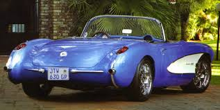 corvette stingray 1955 image result for http corvette101 files com
