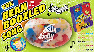 where to buy gross jelly beans the bean boozled challenge song jelly belly by