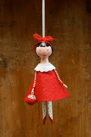 159 best woodcrafts images on pinterest clothespin dolls wooden