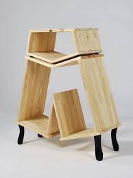 modern bookshelves ideas inviting home design