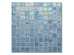 Bathroom Glass Tile Designs by The Pros And Cons Of Glass Tile Hgtv