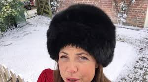 behind the scenes with kirstie allsopp youtube