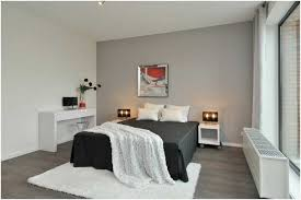 decoration chambres a coucher adultes decoration chambres a coucher adultes excellent chambre coucher