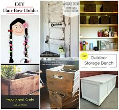 Organizing Your Home Office by The Best Ideas To Organize Your Home Farmhouse Made