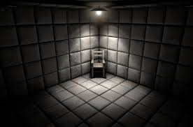 chambre d isolement en psychiatrie des traitements inhumains et dégradants en hôpital psychiatrique