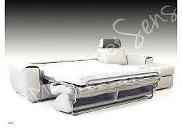 fabriquer un canapé fabriquer un canapé avec un matelas beautiful canape fabriquer un