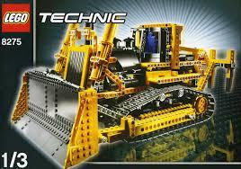 technic tagged u0027electric u0027 brickset lego set guide and database
