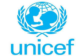 national bureau of statistics national bureau of statistics in partnership with unicef presents