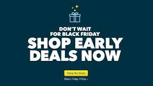best buy 2017 black friday deals tablets u2013 pocket art blog