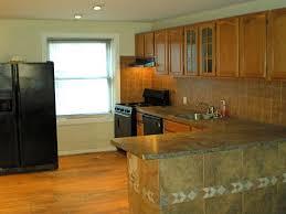 kitchen used kitchen cabinets and 31 craigslist kitchen cabinets