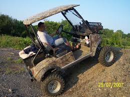 Golf Cart Off Road Tires Yamaha Controllers Yamaha Electric Controllers Yamaha Electric