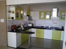 Home Interior Design Catalogs Indian Kitchen Interior Design Catalogues L Shaped Modular