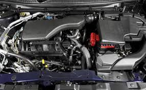 nissan qashqai diesel review nissan qashqai diesel reviews prices ratings with various photos