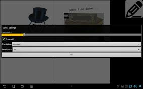 quote maker apk download comic creator android apps on google play
