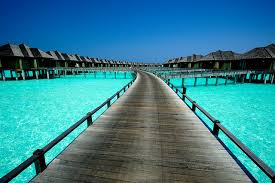 vacation website 3 great places to visit from malaysia maldives