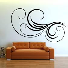 pooja room decoration items online home also with a living