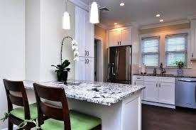 shaker kitchen cabinets online white shaker kitchen cabinets sale jmlfoundation s home premium