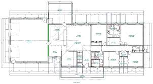 design your house plans design your own house bothrametals