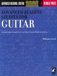 guitar berklee press
