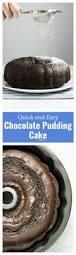 Best 25 Pudding Cups Ideas On Pinterest Dirt Pudding Cups Oreo by Best 25 Chocolate Pudding Cake Ideas On Pinterest Chocolate