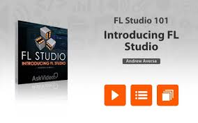 fl studio apk obb intro course for fl studio for android free and