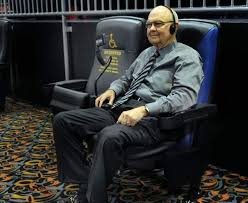 Deaf Blind Movie Movie Theater Chains Make Upgrades To Help Blind Deaf Patrons